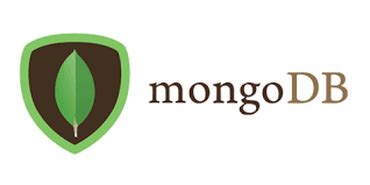 Mongodb dba homework 43 answer