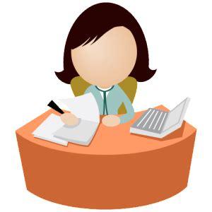Front desk coordinator resume sample