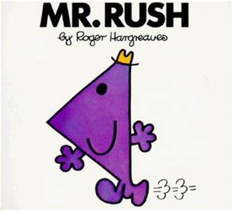 RushEssaycom review UK Essay Services Reviews