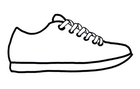 Shoes, Death and the College Essay Along Middle Path